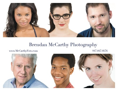 Thank you to the Amazing photographer Brenden Mccarthy for the feature of he's work.